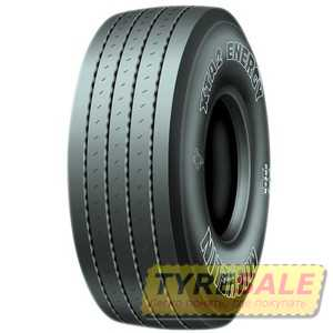 Купить MICHELIN XTA2 plus Energy 215/75R17.5 135/133J