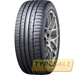Летняя шина DUNLOP Sport Maxx 050 Plus - Интернет магазин шин и дисков по минимальным ценам с доставкой по Украине TyreSale.com.ua