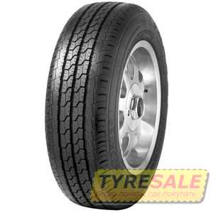 Купить Летняя шина WANLI S-2023 195/70R15C 104R