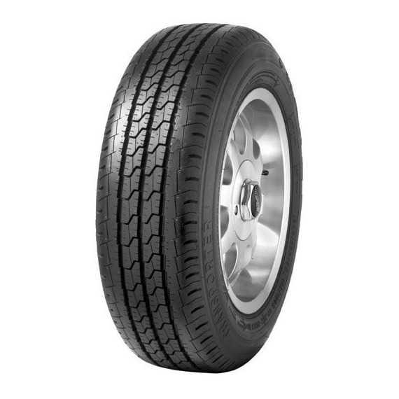 Летняя шина WANLI S-2023 - Интернет магазин шин и дисков по минимальным ценам с доставкой по Украине TyreSale.com.ua