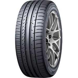 Купить Летняя шина DUNLOP Sport Maxx 050 Plus 285/35R21 105Y
