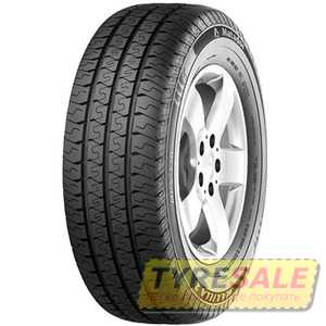 Купить Летняя шина MATADOR MPS 330 Maxilla 2 195/80R14C 106/104R