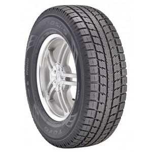 Купить Зимняя шина TOYO Observe GSi5 255/65R18 109T