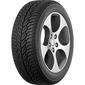 Купить Всесезонная шина UNIROYAL AllSeason Expert 205/50R17 93V