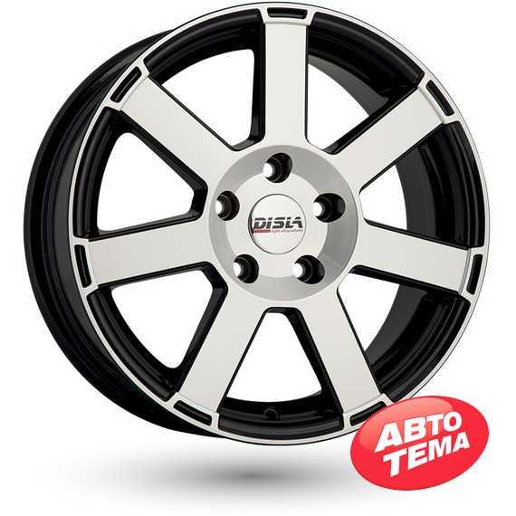 DISLA Hornet 601 GMD - Интернет магазин шин и дисков по минимальным ценам с доставкой по Украине TyreSale.com.ua