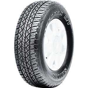 Купить Всесезонная шина SAILUN Terramax H/T 245/70R16 107T