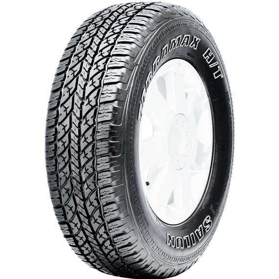 Всесезонная шина SAILUN Terramax H/T - Интернет магазин шин и дисков по минимальным ценам с доставкой по Украине TyreSale.com.ua