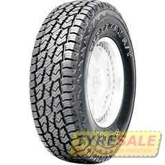 Всесезонная шина SAILUN Terramax A/T - Интернет магазин шин и дисков по минимальным ценам с доставкой по Украине TyreSale.com.ua