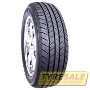 Купить Всесезонная шина NANKANG N-605 235/60R17 102V