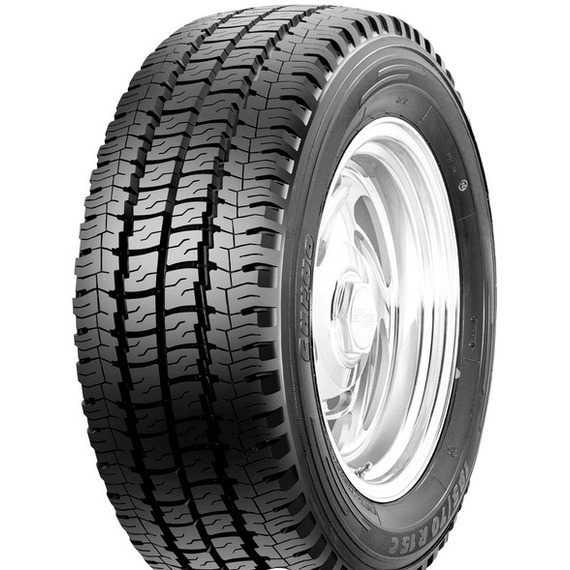 Летняя шина RIKEN Cargo - Интернет магазин шин и дисков по минимальным ценам с доставкой по Украине TyreSale.com.ua