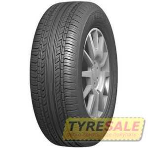 Купить Летняя шина Jinyu YH12 195/45R15 78V