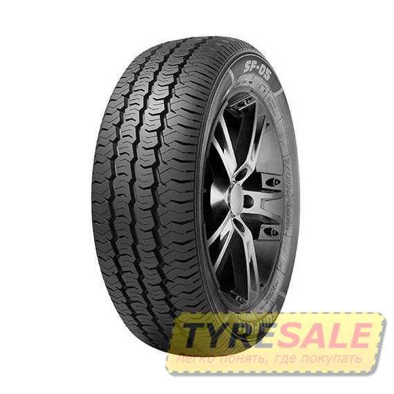 Всесезонная шина SUNFULL SF 05 - Интернет магазин шин и дисков по минимальным ценам с доставкой по Украине TyreSale.com.ua