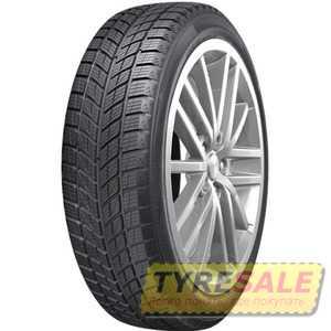 Купить Зимняя шина HEADWAY HW505 215/45R17 91H