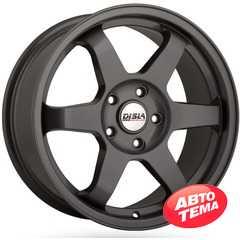 DISLA JDM 819 GM - Интернет магазин шин и дисков по минимальным ценам с доставкой по Украине TyreSale.com.ua