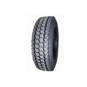 Купить TRIANGLE TR657 (ведущая) 265/70R19.5 143/141J
