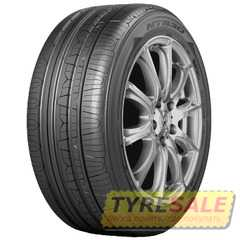 Летняя шина NITTO NT-830 - Интернет магазин шин и дисков по минимальным ценам с доставкой по Украине TyreSale.com.ua