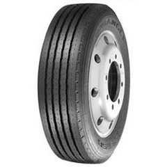 TRIANGLE TR656 - Интернет магазин шин и дисков по минимальным ценам с доставкой по Украине TyreSale.com.ua