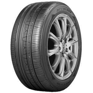 Купить Летняя шина NITTO NT-830 215/50R17 95W