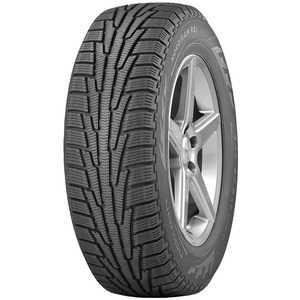 Купить Зимняя шина NOKIAN Nordman RS2 155/70 R13 75R