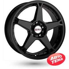DISLA Rapide 609 GM - Интернет магазин шин и дисков по минимальным ценам с доставкой по Украине TyreSale.com.ua