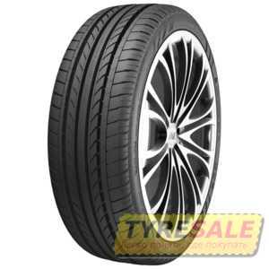 Купить Летняя шина NANKANG NS-20 Noble Sport 215/40R16 86V