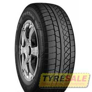 Купить Зимняя шина STARMAXX INCURRO WINTER W870 245/55R19 103H