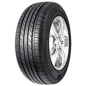 Купить Всесезонная шина Starfire RSC 2 215/55R16 93V