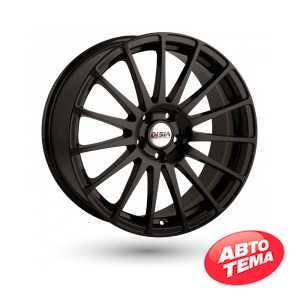 Купить DISLA TURISMO 820 B R18 W8 PCD5x108/114.3 ET42 DIA67.1