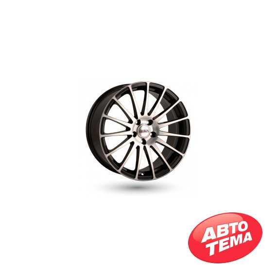 DISLA TURISMO 820 BD - Интернет магазин шин и дисков по минимальным ценам с доставкой по Украине TyreSale.com.ua