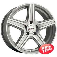 DISLA Scorpio 804 MERS S - Интернет магазин шин и дисков по минимальным ценам с доставкой по Украине TyreSale.com.ua