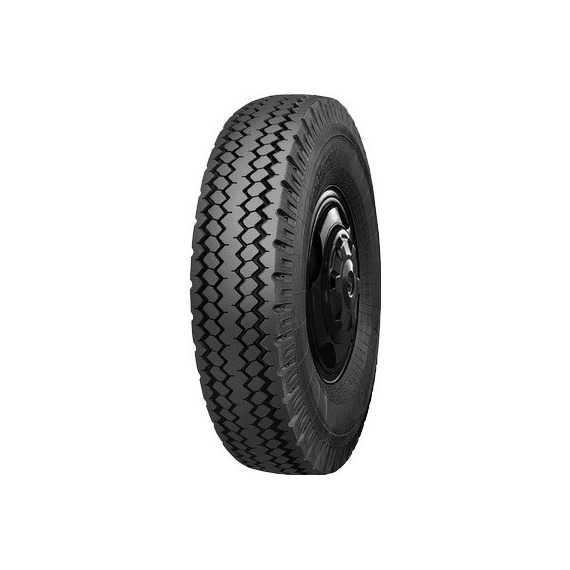 АШК (БАРНАУЛ) И-111 - Интернет магазин шин и дисков по минимальным ценам с доставкой по Украине TyreSale.com.ua