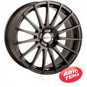 Купить DISLA Turismo 820 GM R18 W8 PCD5x100 ET42 DIA67.1
