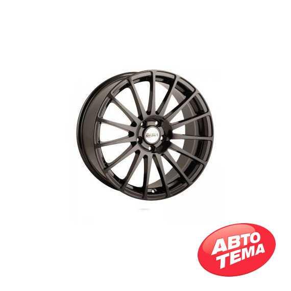DISLA Turismo 820 GM - Интернет магазин шин и дисков по минимальным ценам с доставкой по Украине TyreSale.com.ua