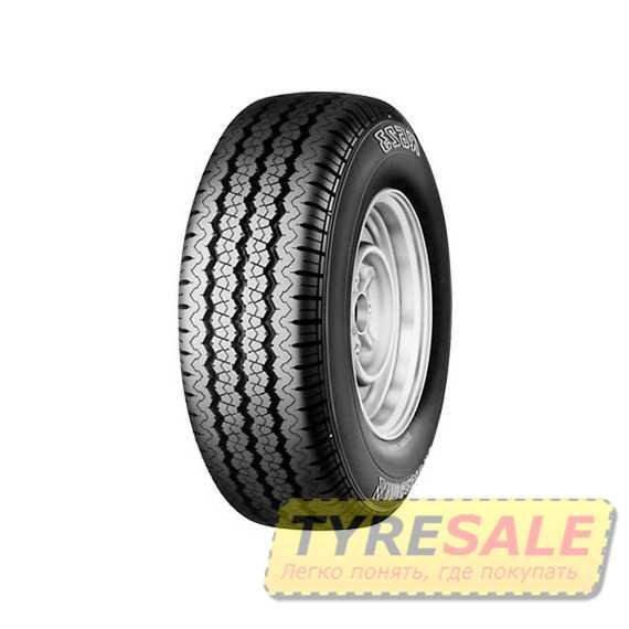 Летняя шина BRIDGESTONE Duravis R623 - Интернет магазин шин и дисков по минимальным ценам с доставкой по Украине TyreSale.com.ua