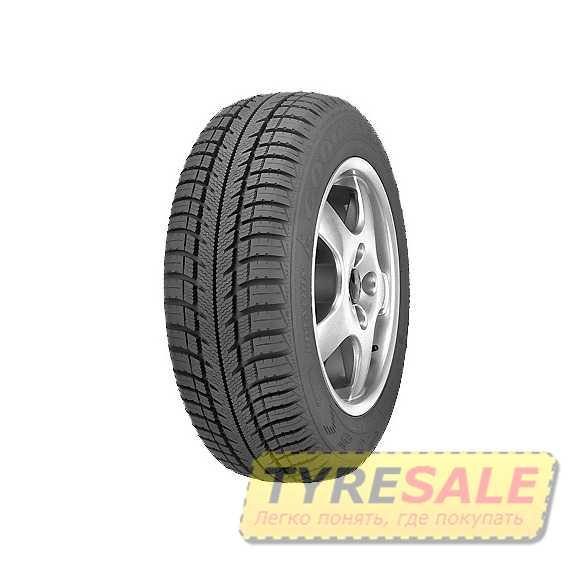 Всесезонная шина GOODYEAR Eagle Vector EV2 - Интернет магазин шин и дисков по минимальным ценам с доставкой по Украине TyreSale.com.ua