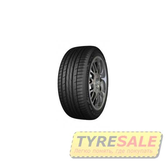 Летняя шина STARMAXX Incurro H/T ST450 - Интернет магазин шин и дисков по минимальным ценам с доставкой по Украине TyreSale.com.ua