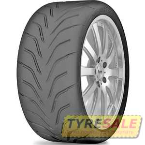 Купить Летняя шина TOYO Proxes R888 245/40R18 93Y