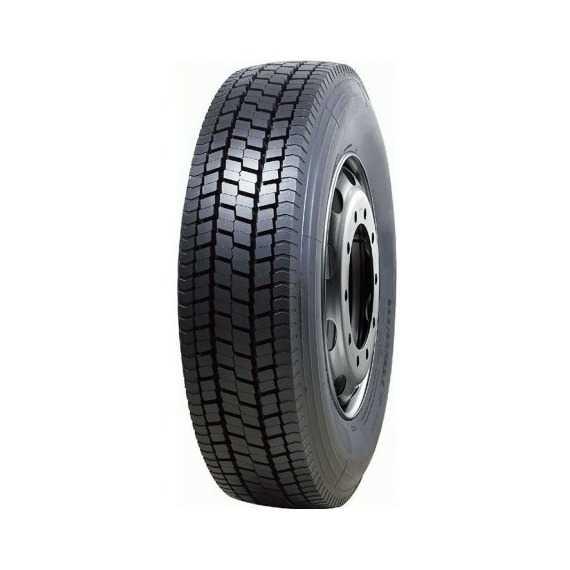MIRAGE MG628 - Интернет магазин шин и дисков по минимальным ценам с доставкой по Украине TyreSale.com.ua