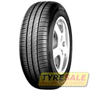 Купить Летняя шина DIPLOMAT HP 205/55R16 91V
