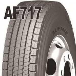 Купить AUFINE AF717 205/75R17.5 124M