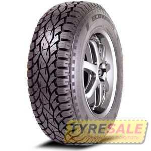 Купить Летняя шина OVATION Ecovision VI-286 AT 235/75R15 109S