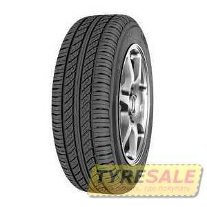 Купить Летняя шина ACHILLES 122 195/60R15 88H