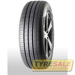 Купить Летняя шина MEMBAT Potens 255/55R18 109W
