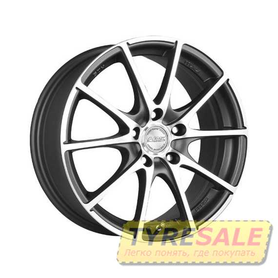 RW (RACING WHEELS) H 490 DDNFP - Интернет магазин шин и дисков по минимальным ценам с доставкой по Украине TyreSale.com.ua