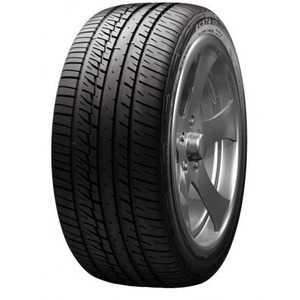 Купить Летняя шина MARSHAL Matrac X3 KL17 315/35R20 106W