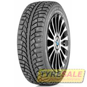Купить Зимняя шина GT RADIAL Champiro Ice Pro 225/55R18 98T (Шип)