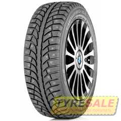Зимняя шина GT RADIAL Champiro Ice Pro - Интернет магазин шин и дисков по минимальным ценам с доставкой по Украине TyreSale.com.ua