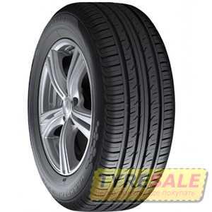 Купить Летняя шина DUNLOP Grandtrek PT3 275/50R21 113V