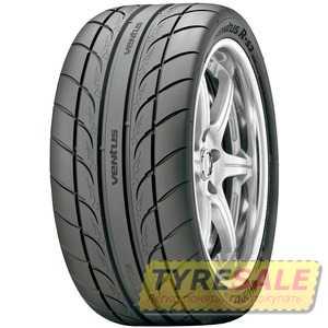 Купить Летняя шина HANKOOK VENTUS R-S3 Z222 255/40R17 98W