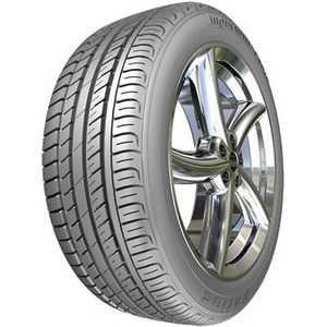 Купить Летняя шина PETLAS Imperium PT515 195/60R14 86H